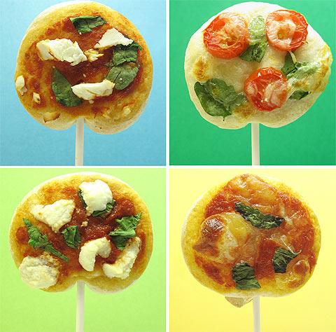pizza-pops